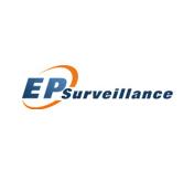 www.ep-surveillance.com
