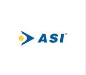 www.asipartner.com