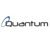 www.quantum-co.com