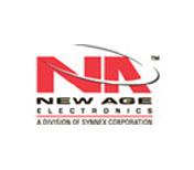 www.newageelectronics.com.au