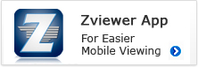 Zviewer