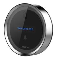 Zmodo Smart Doorbell