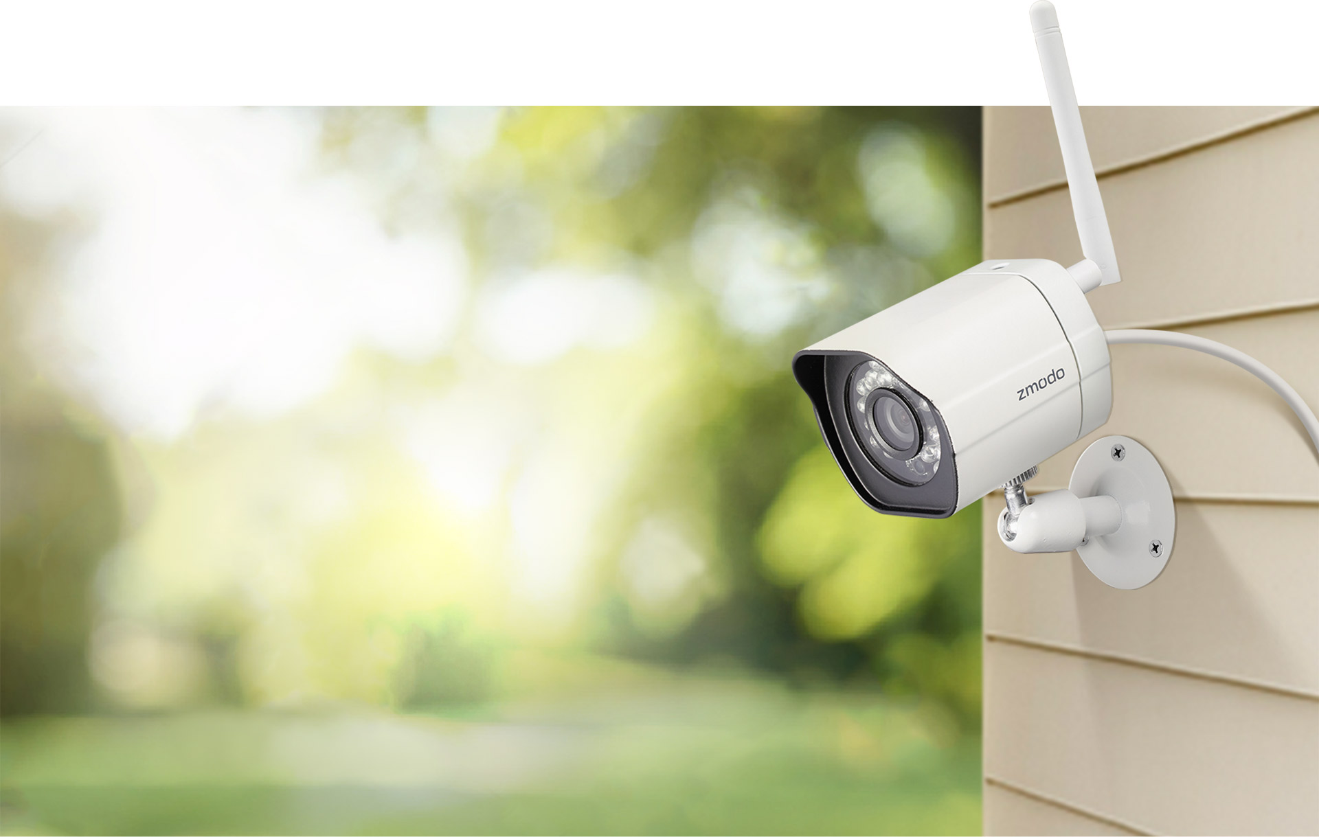 Exterior Cameras Home Security Awesome Home Cam Exterior