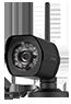 1080p Outdoor Camera