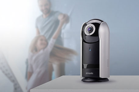 Zmodo Store See All Security Camera Systems Amp Smart Home
