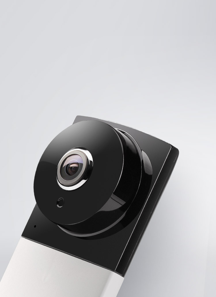 Zmodo Store All Security Camera Systems Amp Smart Home Devices