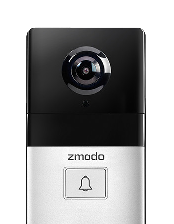 Zmodo Devices Now Compatible with Amazon Alexa