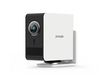 Zmodo Store - All Security Camera Systems & Smart Home Devices