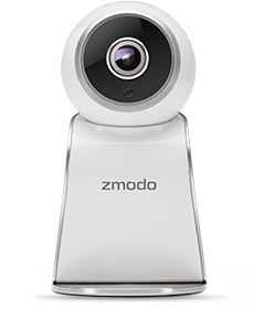Zmodo - A Global Provider of Security Camera Systems & Smart