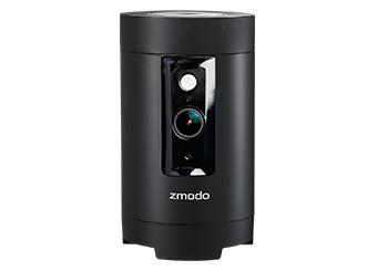 Zmodo Global Provider Of Smart Devices