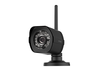617d4134048 Zmodo Store - All Security Camera Systems   Smart Home Devices