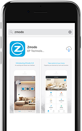 Zmodo 8-Channel 1080p Home and Business Security Camera
